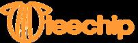Teechip's Company logo