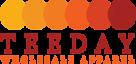 Teeday Wholesale Apparel's Company logo