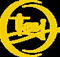 Teej Global's Company logo