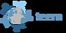 Logical Resources Sales Recruitment's Competitor - Teem Recruitment logo