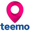 Teemo's Company logo