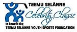 Teemu Selanne Youth Sports Foundation's Company logo