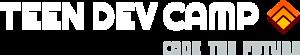 Teen Dev Camp's Company logo