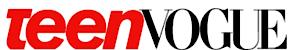 Teen Vogue's Company logo