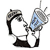 Teeny Film Fest's Company logo