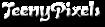 Teenypixels Web Creations