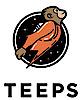Teeps, LLC's Company logo