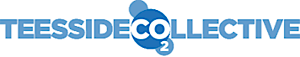 Teesside Collective's Company logo