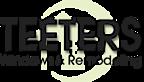 Teeters's Company logo