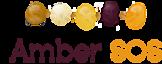 Teething Sos's Company logo