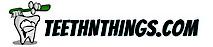 Teethnthings's Company logo