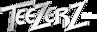 Hair Extensions By Jill's Competitor - Teezerz Salon logo