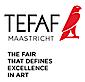 Tefaf's Company logo