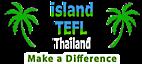 Teflcourses Phuket's Company logo