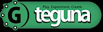 Teguna's Company logo