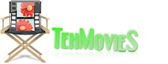 Tehmovies's Company logo