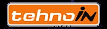 Tehnoin Doo's Company logo