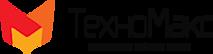 Tehnomaks's Company logo