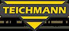 Teichmann Company's Company logo