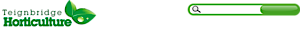 Teignbridgehorticulture's Company logo