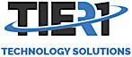 Teir1 Technology Solutions's Company logo