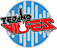Andy Mattison Foundation's Competitor - Tejano Vibes Radio logo