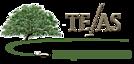 Tejas Mesquite Putters's Company logo