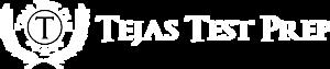 Tejas Test Prep's Company logo