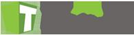 Tekardia's Company logo