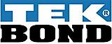 TekBond's Company logo