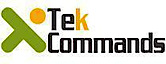 TekCommands's Company logo
