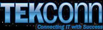 Njitconsultant's Company logo