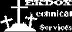 Tekdox Technical Services's Company logo