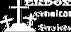 Robert Buzek Designs's Competitor - Tekdox Technical Services logo