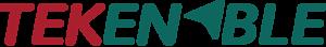 TEKenable's Company logo