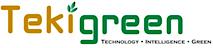 Tekigreen's Company logo