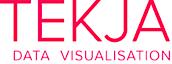 Tekja's Company logo