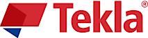 Trimble Solutions Corporation's Company logo