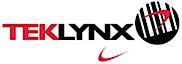 TEKLYNX's Company logo