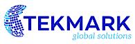 Tekmark's Company logo