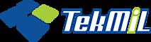 Tekmil's Company logo