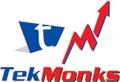 Tekmonks's Company logo