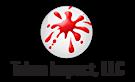 Tekna Impact's Company logo