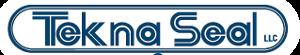 Tekna Seal's Company logo