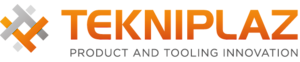 Tekniplaz's Company logo