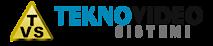 Tekno Video Snc's Company logo
