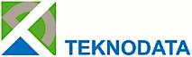 Teknodata Srl's Company logo
