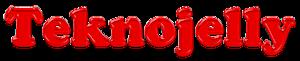 Teknojelly's Company logo