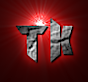 Teknokomputer's Company logo