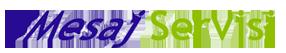 Teknomart's Company logo
